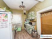 Дом 25 м² на участке 5 сот. Иркутск