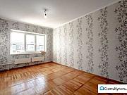 3-комнатная квартира, 69 м², 5/5 эт. Нягань