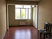 2-комнатная квартира, 70 м², 2/6 эт. Махачкала