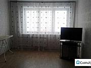 1-комнатная квартира, 41 м², 9/17 эт. Липецк