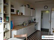 Комната 22 м² в 2-ком. кв., 4/12 эт. Москва