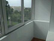 2-комнатная квартира, 49 м², 5/5 эт. Инской