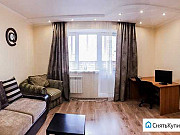 1-комнатная квартира, 42 м², 2/14 эт. Тюмень