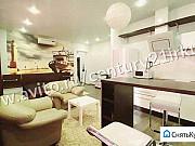 1-комнатная квартира, 35 м², 3/3 эт. Иркутск