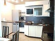 3-комнатная квартира, 100 м², 7/14 эт. Ижевск