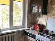 1-комнатная квартира, 30 м², 5/5 эт. Валдай
