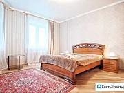 1-комнатная квартира, 50 м², 6/13 эт. Липецк