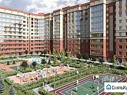 3-комнатная квартира, 73.9 м², 5/10 эт. Новосибирск