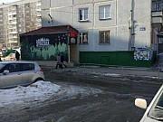 Торговое помещение, 92.5 кв.м. Новосибирск