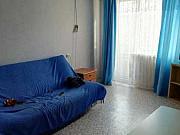 1-комнатная квартира, 32 м², 2/5 эт. Новороссийск