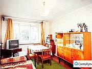3-комнатная квартира, 66 м², 4/5 эт. Тюмень