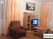 1-комнатная квартира, 33 м², 2/5 эт. Ревда