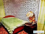 1-комнатная квартира, 40 м², 4/5 эт. Березники