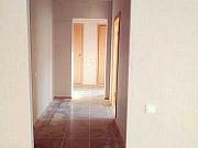 2-комнатная квартира, 49 м², 10/11 эт. Саратов