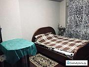 Комната 15.3 м² в 3-ком. кв., 4/6 эт. Москва