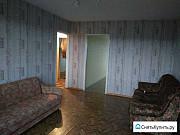 3-комнатная квартира, 60 м², 2/5 эт. Кунгур