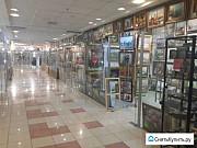 Сдам Магазин 30.4 м2 Санкт-Петербург