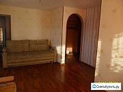 1-комнатная квартира, 35 м², 3/5 эт. Кострома