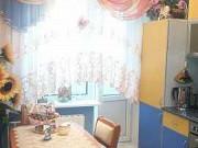 3-комнатная квартира, 82 м², 1/5 эт. Нефтеюганск