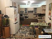 1-комнатная квартира, 48 м², 10/10 эт. Тюмень