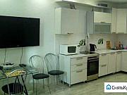 2-комнатная квартира, 55 м², 7/10 эт. Якутск