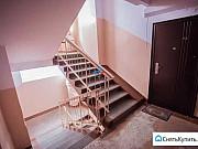 1-комнатная квартира, 36.2 м², 3/5 эт. Благовещенск