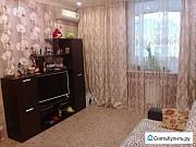 1-комнатная квартира, 36.7 м², 15/17 эт. Оренбург