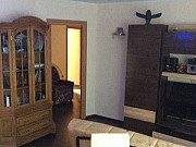 3-комнатная квартира, 77 м², 1/9 эт. Архангельск