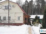 Дом 130 м² на участке 20 сот. Кондрово