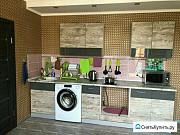1-комнатная квартира, 50 м², 2/2 эт. Севастополь