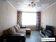 3-комнатная квартира, 61 м², 4/5 эт. Еманжелинка