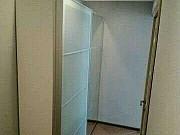 1-комнатная квартира, 42 м², 3/5 эт. Волгоград
