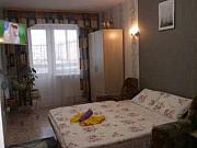 1-комнатная квартира, 37 м², 3/9 эт. Великий Новгород
