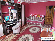 2-комнатная квартира, 46.4 м², 5/5 эт. Рузаевка