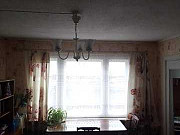 2-комнатная квартира, 40 м², 2/2 эт. Орлов