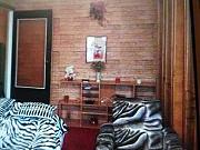 2-комнатная квартира, 50 м², 3/3 эт. Арзамас