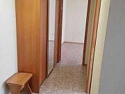 2-комнатная квартира, 46 м², 3/3 эт. Самара