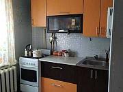 3-комнатная квартира, 60.2 м², 2/2 эт. Саргатское