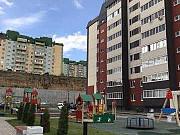 1-комнатная квартира, 37 м², 5/9 эт. Волгоград