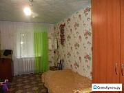 2-комнатная квартира, 46 м², 1/5 эт. Димитровград