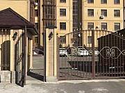 2-комнатная квартира, 73 м², 1/5 эт. Ессентуки