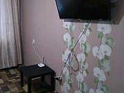 2-комнатная квартира, 65 м², 4/9 эт. Октябрьский
