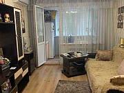 2-комнатная квартира, 42 м², 2/9 эт. Ростов-на-Дону