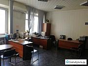 Офисное помещение, 50 кв.м. Хабаровск