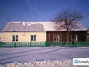 Дом 58 м² на участке 7 сот. Тобольск