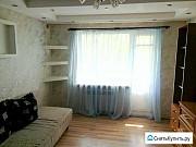 1-комнатная квартира, 34.3 м², 2/2 эт. Краснослободск