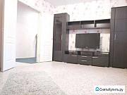 2-комнатная квартира, 67 м², 10/17 эт. Воронеж