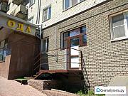 Помещение свободного назначения, 7.5 кв.м. Нижний Новгород