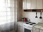1-комнатная квартира, 35 м², 3/9 эт. Красноярск