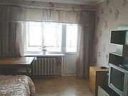 3-комнатная квартира, 60 м², 5/5 эт. Новочеркасск
